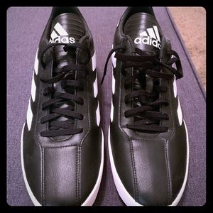Men's Adidas Copa. Size 11.5